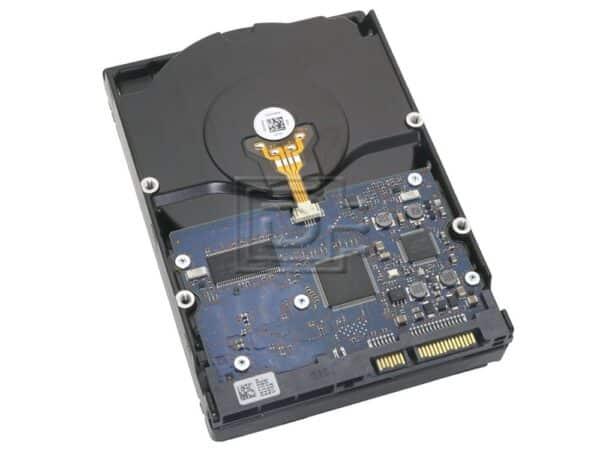 هارد دیسک اینترنال هیتاچی مدل 0F10629 ظرفیت 2 ترابایت