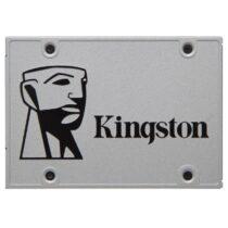 اس اس دی اینترنال کینگستون مدل SSDNow UV400 ظرفیت 120 گیگابایت